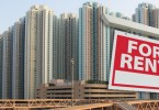 hong kong property rent sale