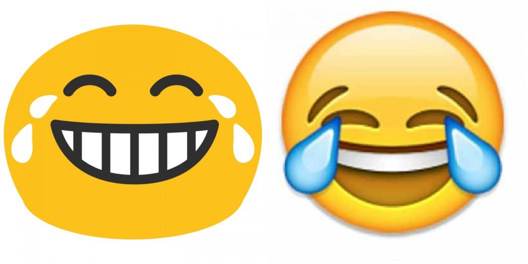 laugh-cry