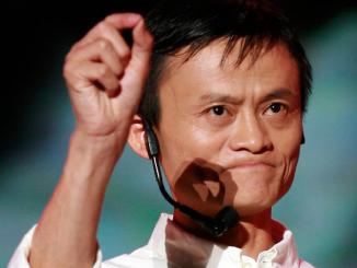 alibaba hk entrepreneurs fund