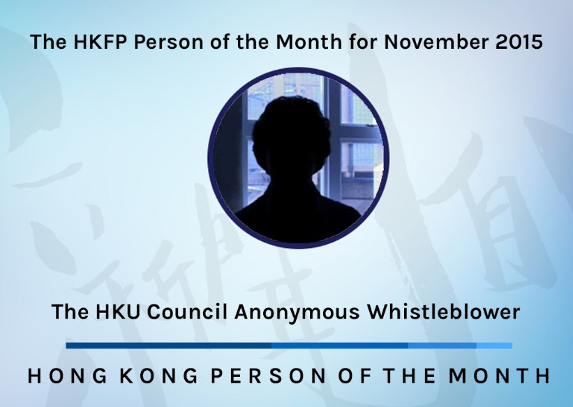 hkfp person of the month whistleblower