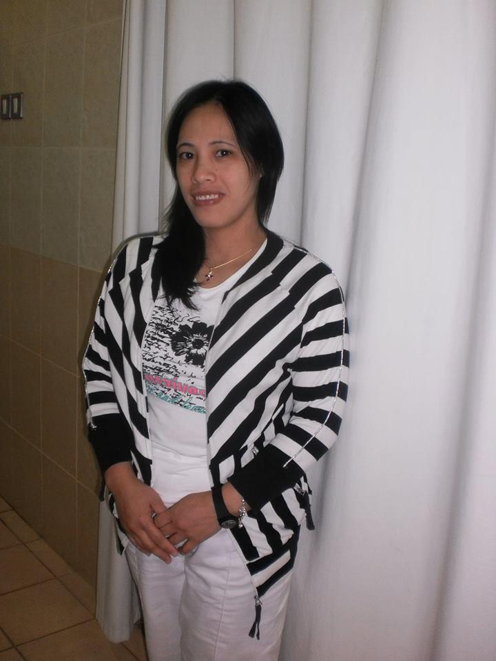 Facebook profile photo of Thelma Oyasan Gawidan
