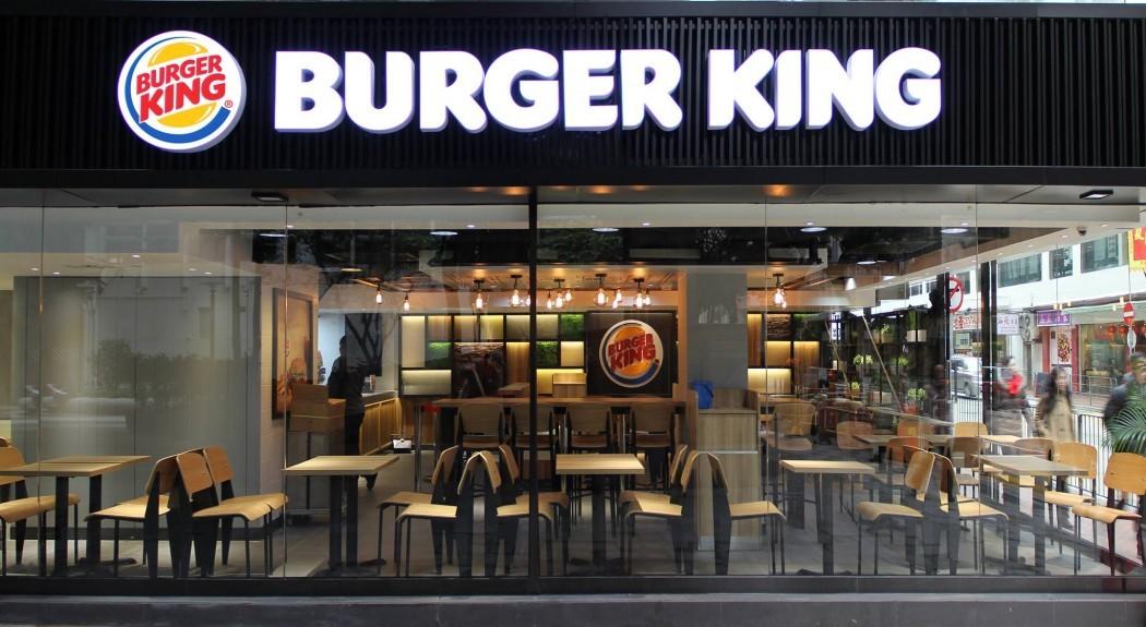 5 burger king outlets shut shop amid legal financial woes hong