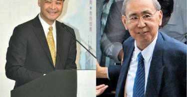 cy copies rafael hui's speech