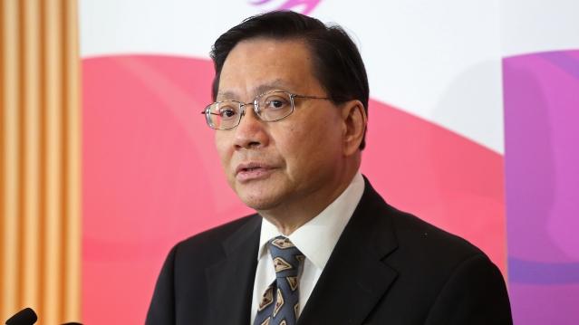 anthony cheung
