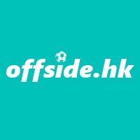 Offside HK