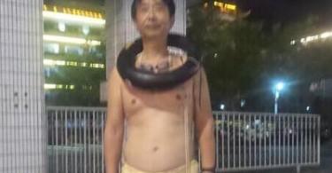 Bi Guochang