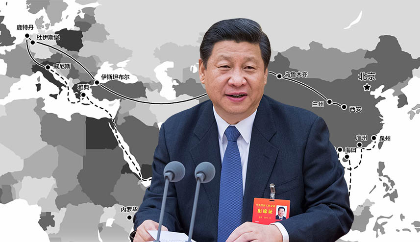 china globalization Why china and globalization first, china has been a global culture throughout history, one that has been integrally connected with the rest of the world from the earliest periods through to today.