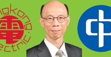 wong kam-sing