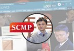 alibaba scmp jack ma south china morning post