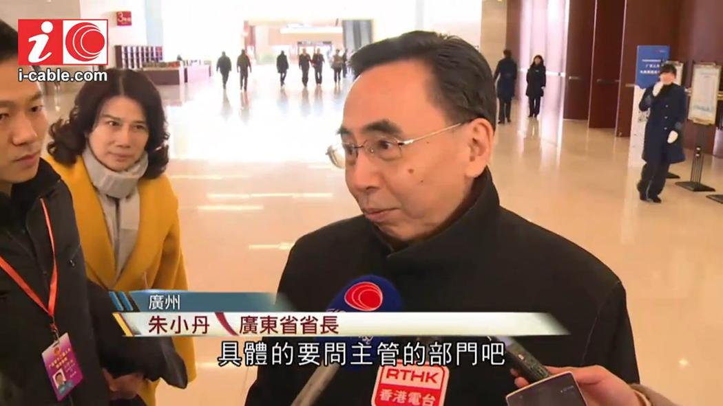 Zhu Xiaodan