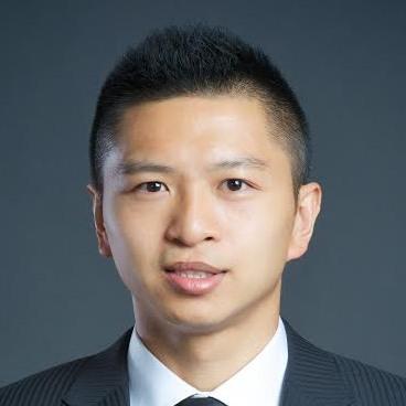 Michael Leung