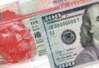 hong kong dollar us peg