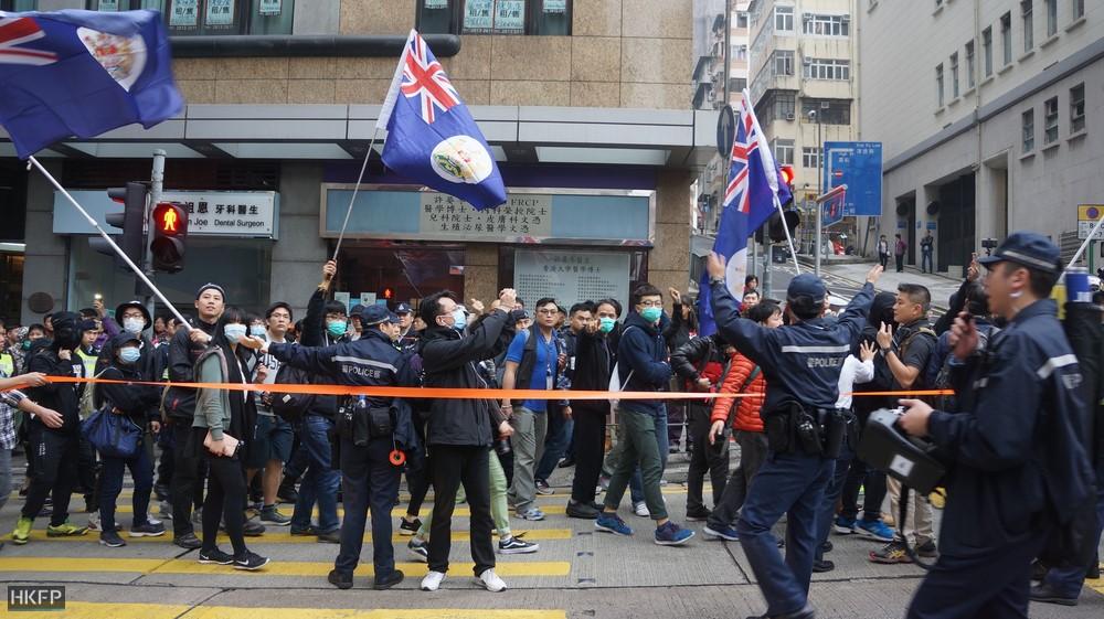Lee Bo Protest, 10.1 (19) (Copy)