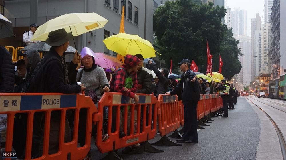 Lee Bo Protest, 10.1 (38) (Copy)