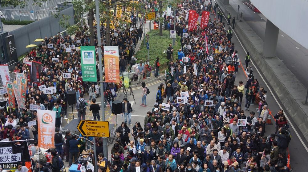 Lee Bo Protest, 10.1 (8) (Copy)