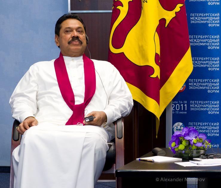 Mahinda_Rajapaksa