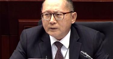 Ng Leung-sing