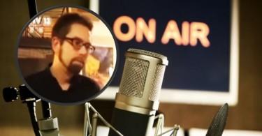 peter dahlin interview