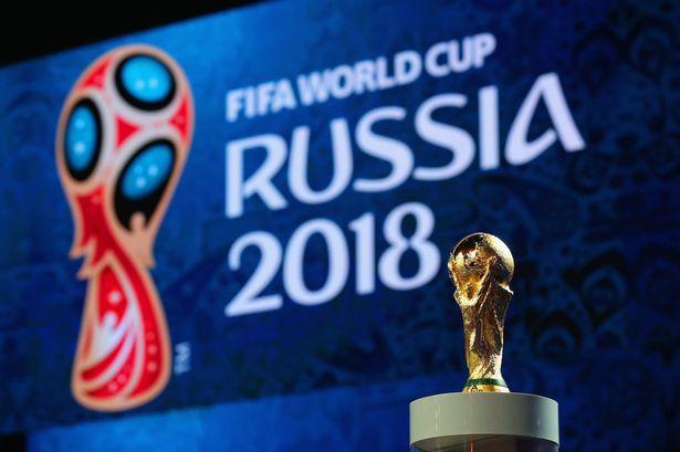 Photo: FIFA.
