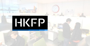 hong kong free press hkfp