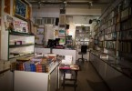 causeway bay bookstore