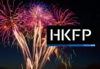 hkfp fireworks