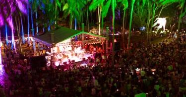 malasimbo festival
