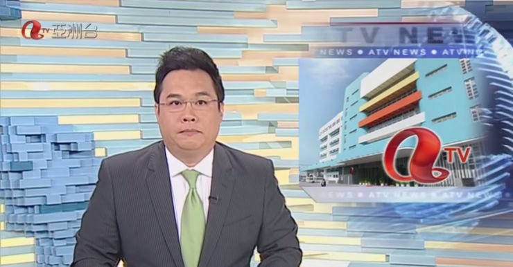 Business news telegram channel