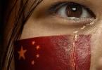 china fear