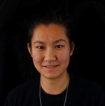 Hermina Wong