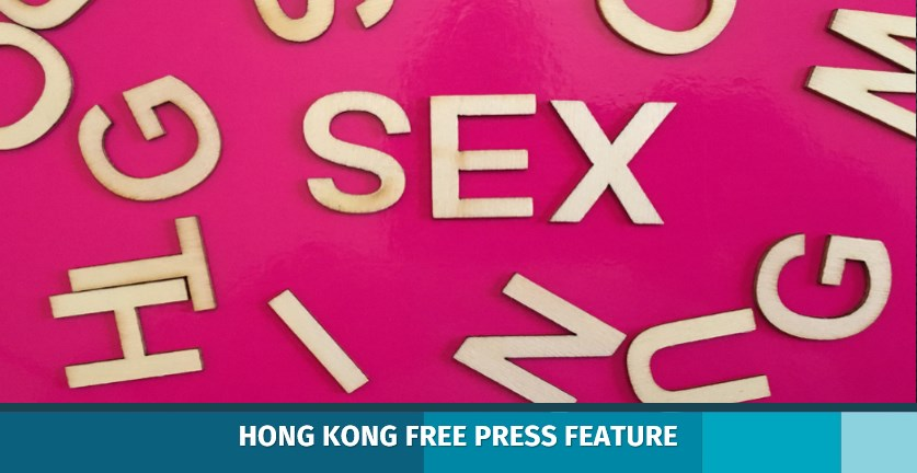 Hkfp S Comprehensive Guide To Ual Health In Hong Kong