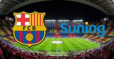 barcelona suning high court