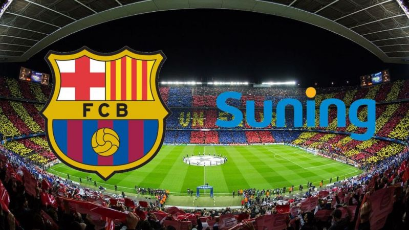barcelona suning high court