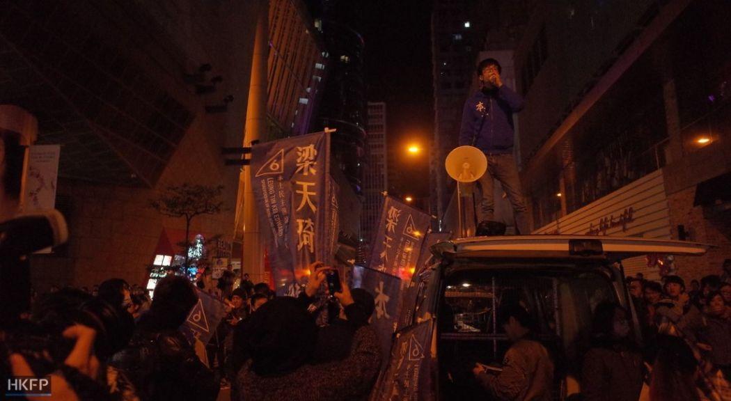 Photo: Kris Cheng, HKFP.