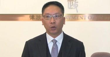 rimsky yuen kwok-keung