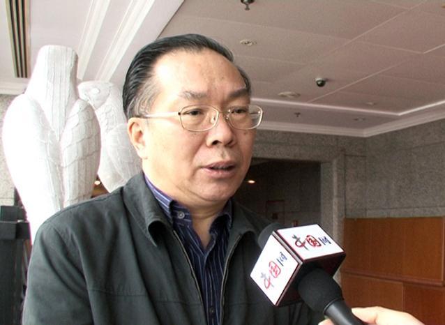 Wang Guoqing