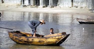 boat people hong kong
