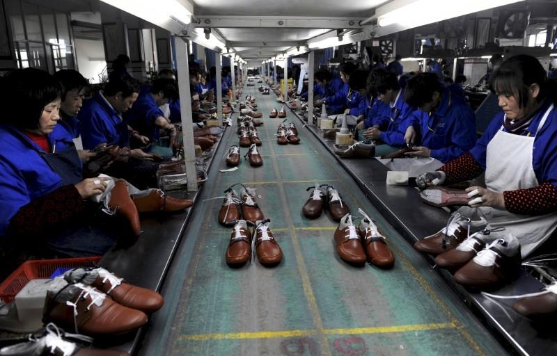 Lishui factory manufacturing china