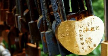 chinese dating