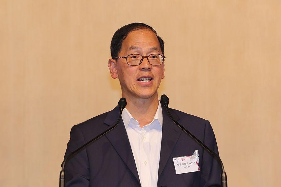 Tsang Tak-sing