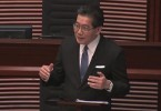 copyright bill gregory so kam-leung legco