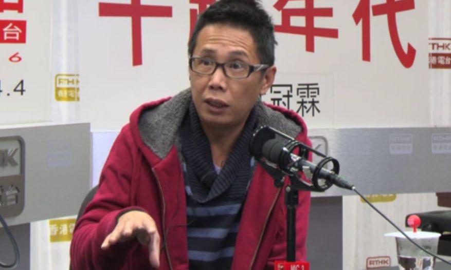 kwu tung Lee Siu-wah