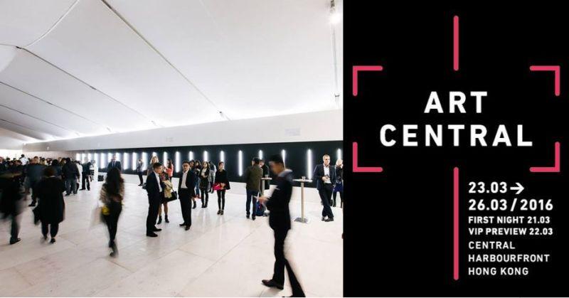 art central