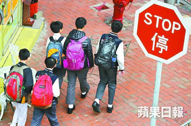 student suicide