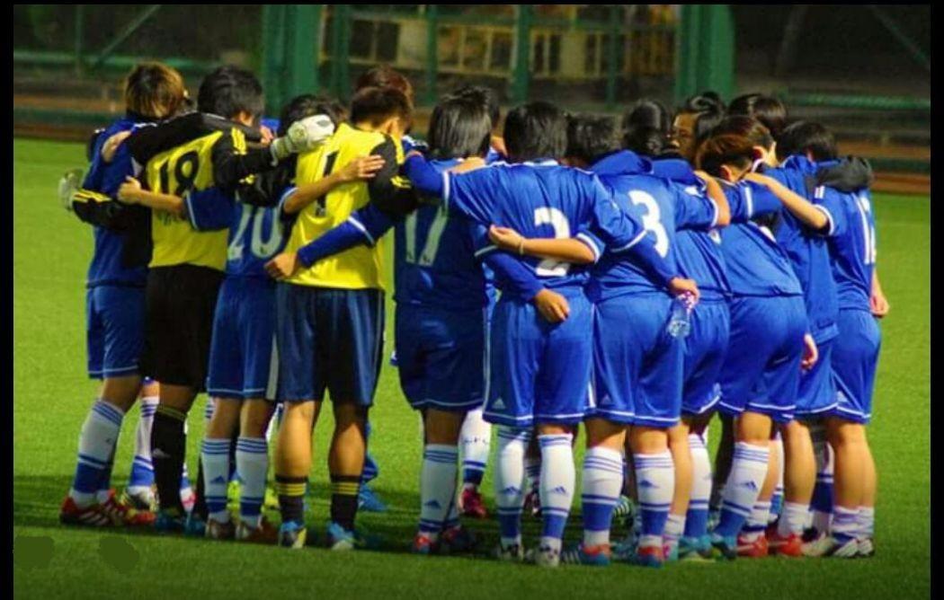 football hong kong