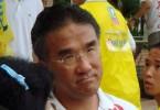 Michael Tien Puk-sun