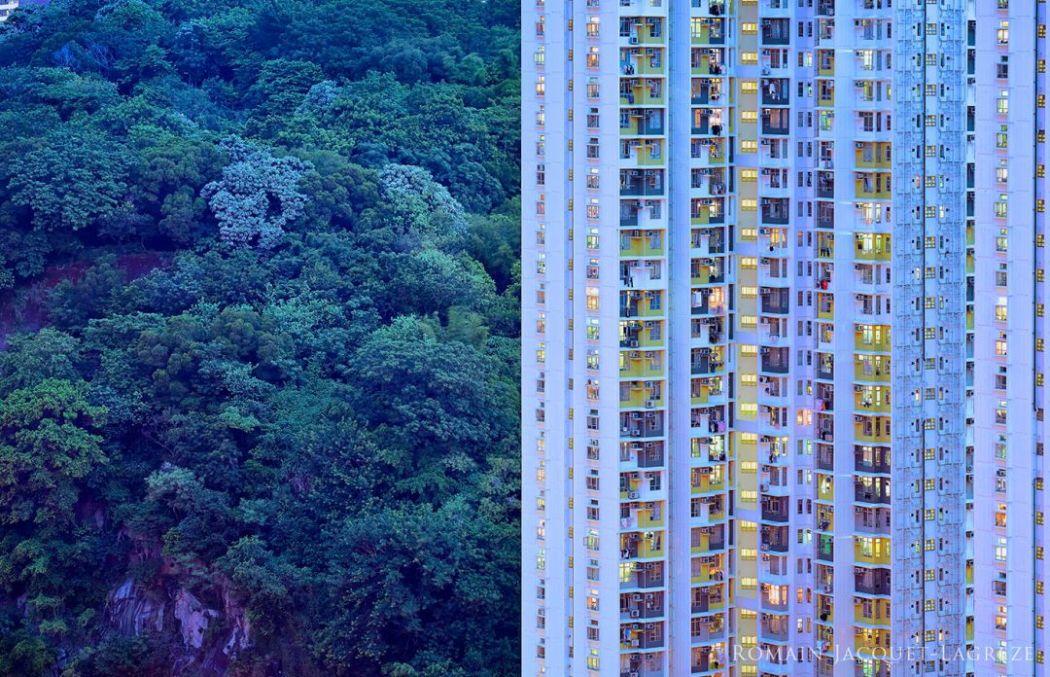 housing hong kong property