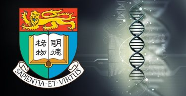 hku science