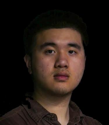 Gene Lin