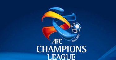 afc champion's league